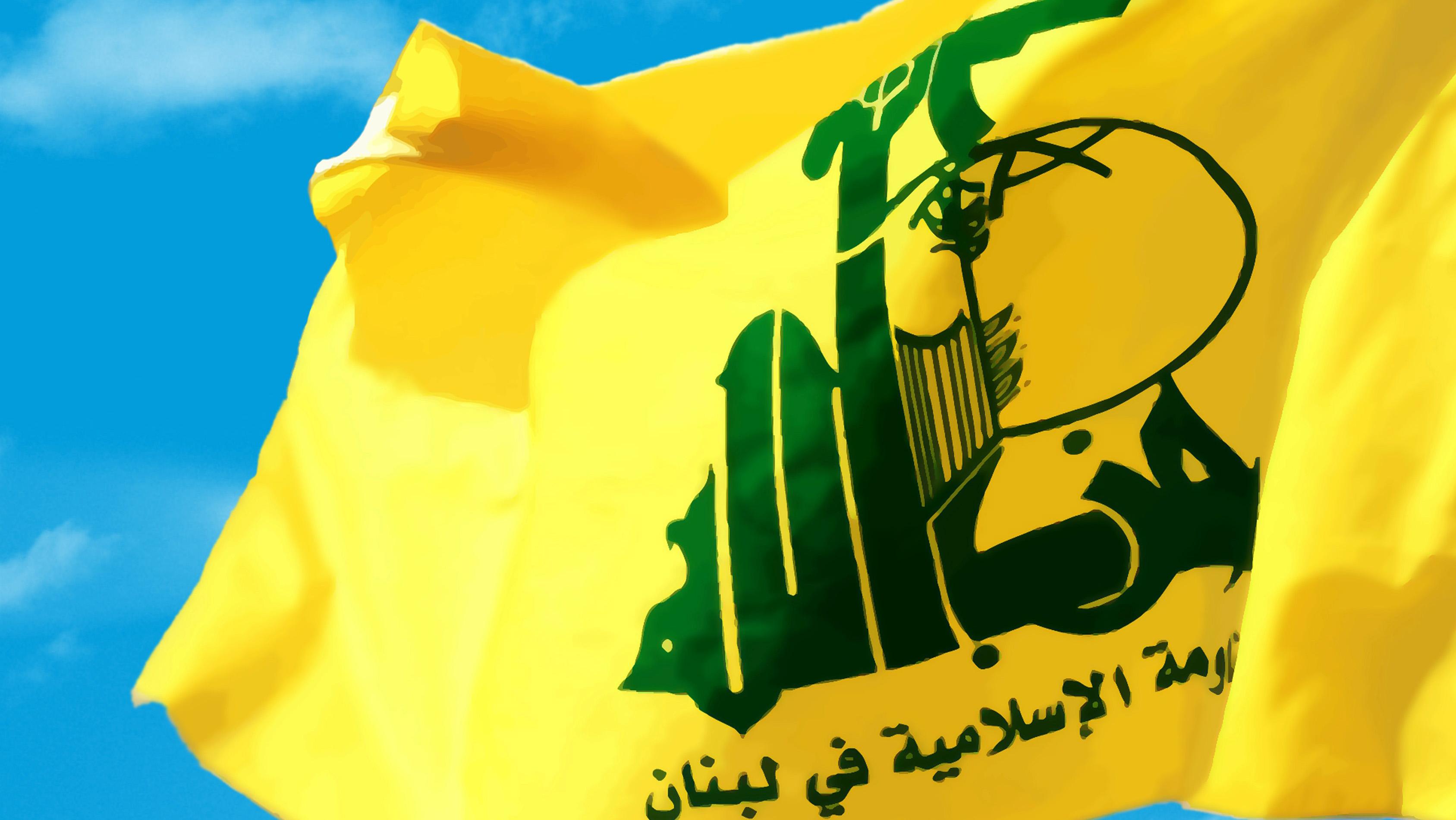 حزبالله درگذشت رئیس مجمع تشخیص مصلحت نظام را تسلیت گفت.