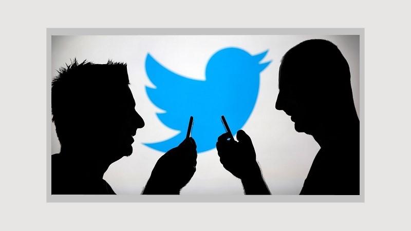 اخبار داغ در توییتر؛ از «راز شستا» تا «متلاشی شدن یک باند توییتری»+عکس