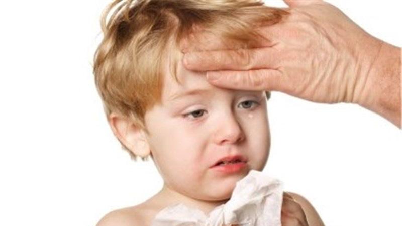 شیوههای پیشگیری از ابتلا به سرماخوردگی در طب الرضا