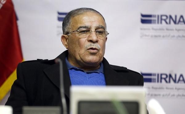 واکنش پیشکسوت تیم ملی و باشگاه استقلال برای حضور در جلسه واگذاری سرخ آبیها