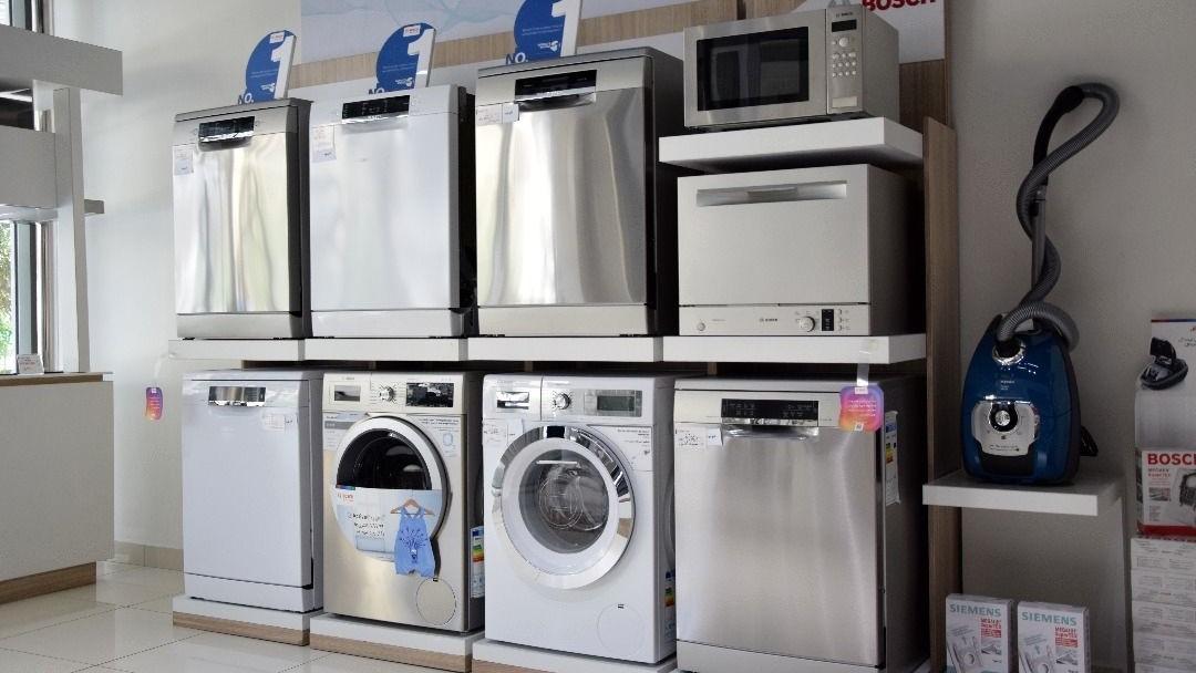 ارزنیما در تولید لوازم خانگی برای تهیه مواد اولیه بیش از ۸ هزار تومان عرضه میشود