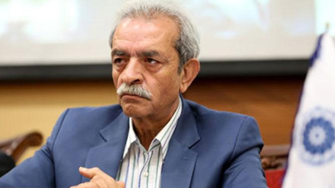 آمادگی بخش خصوصی ایران برای بازسازی سوریه