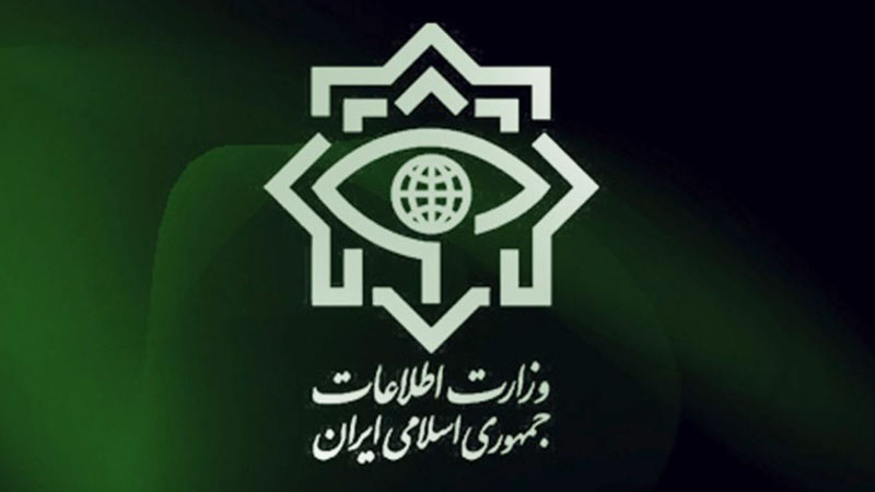 وزارت اطلاعات به پخش یک فیلم در رسانه ملی واکنش نشان داد