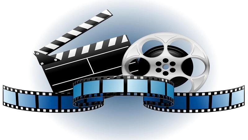 وضعیت فروش فیلم های، جهان در هفته جاری+عکس