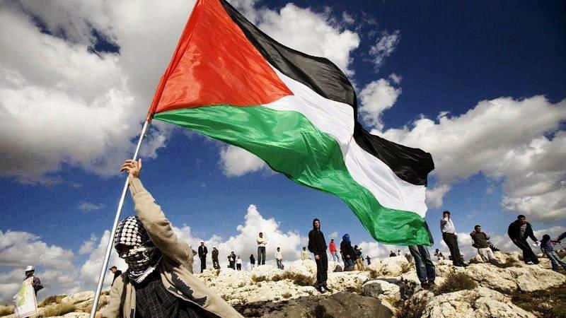 فلسطین به دنبال عضویت کامل در سازمان ملل