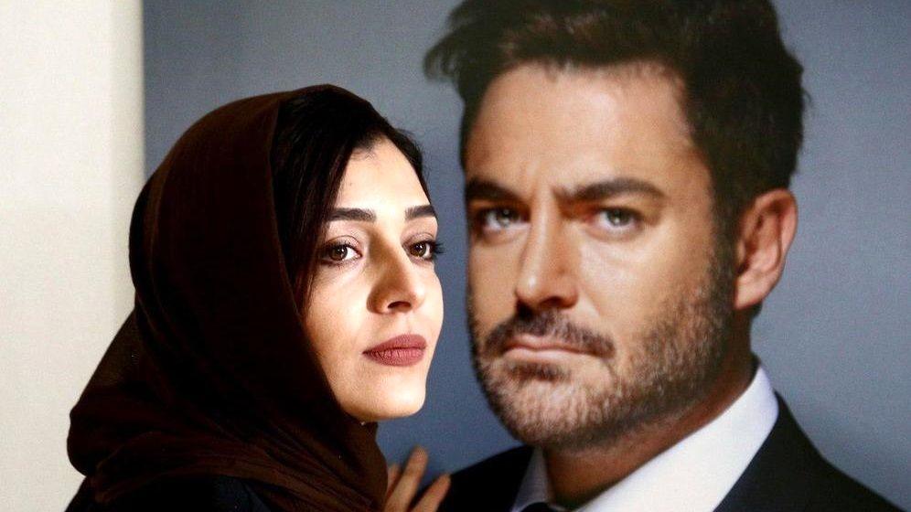 علت حضور نیافتن  «رحمان ۱۴۰۰» در جشنواره فیلم فجر چیست؟