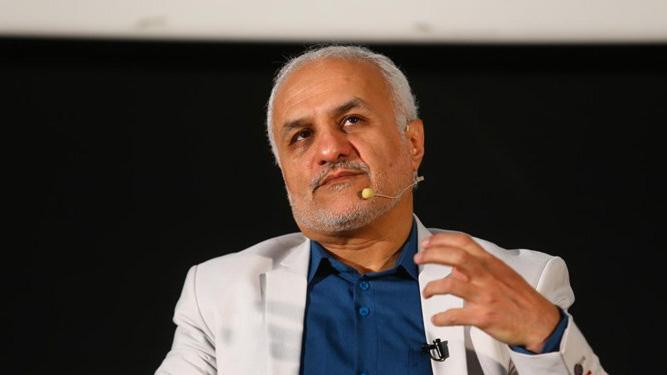۸ ماه بعد از پارهکردن برجام ۴ فیلم برجامی در ایران روی پرده میرود