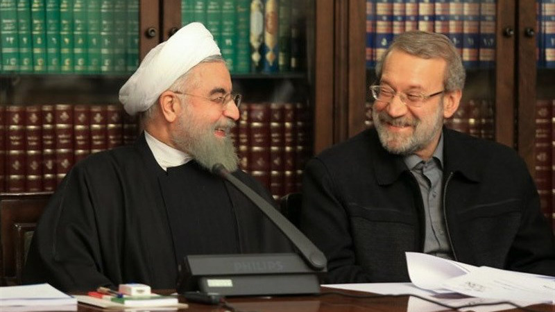 ابهام در انتخاب دبیرکل شورای عالی انقلاب فرهنگی