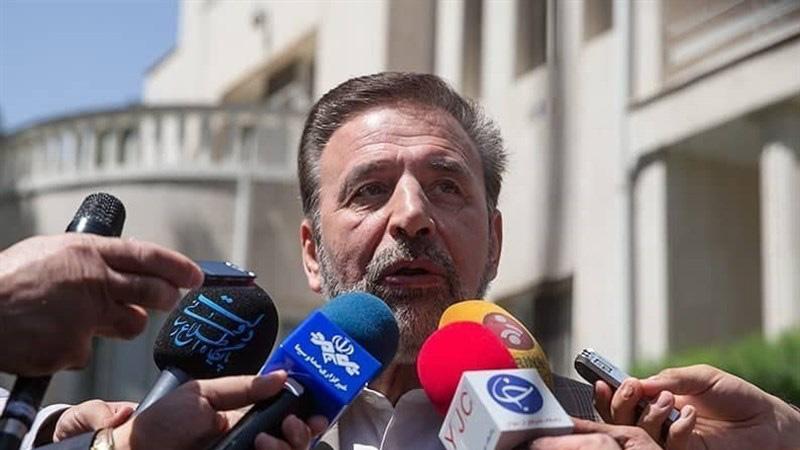 توضیح رئیس دفتر رئیسجمهور درباره استعفای وزیر بهداشت