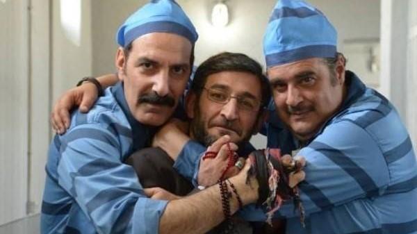 چرا دهنمکی از حضور در جشنواره فیلم فجر انصراف داد؟