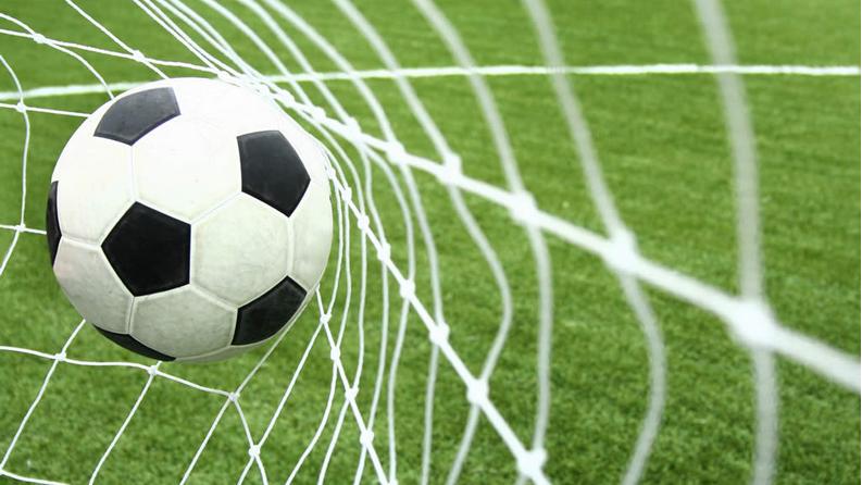تایلند مدعی جدید قهرمانی جام ملت های آسیا