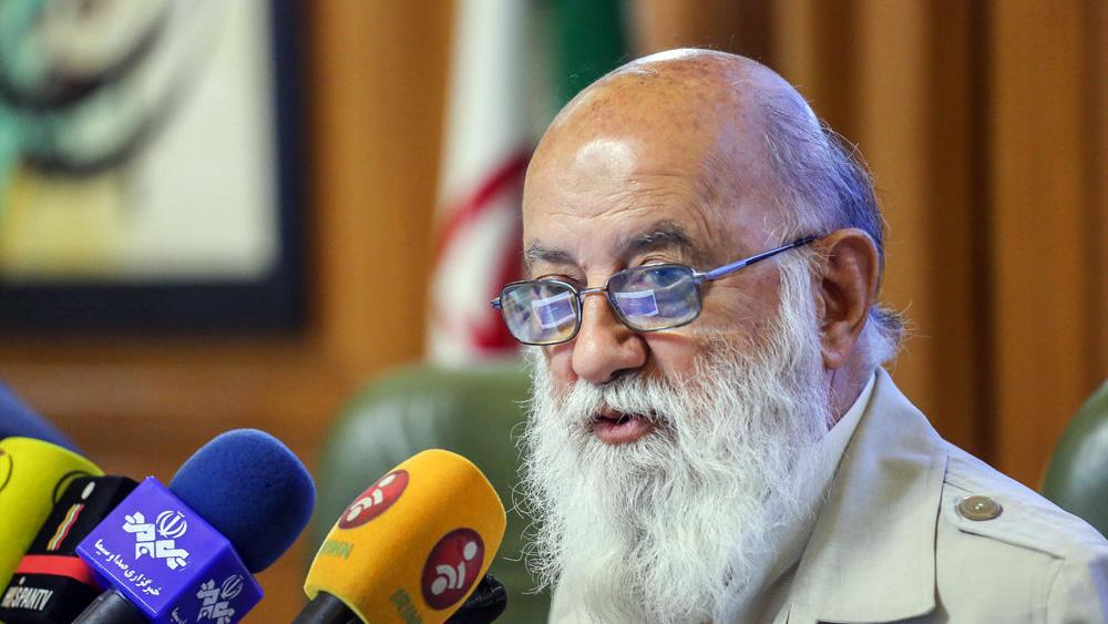 گرانی تهران یعنی گرانی ایران