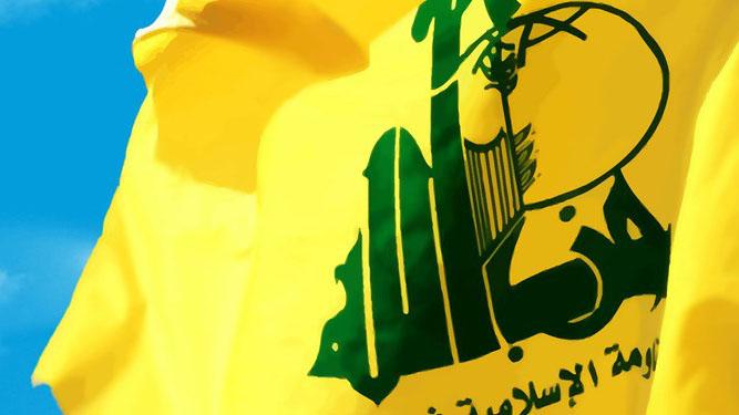 پنتاگون: برای کاستن از نفوذ حزبالله به ارتش لبنان کمک کردیم