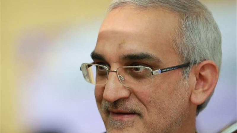 انتقاد شورای شهر تهران به پورسیدآقایی درباره قراردادهای مشکوک