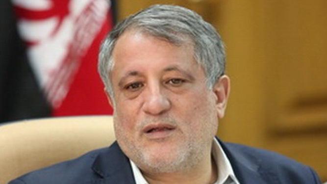 تشکیل کمیتهای ویژه برای بررسی انتشار بوی نامطبوع در تهران
