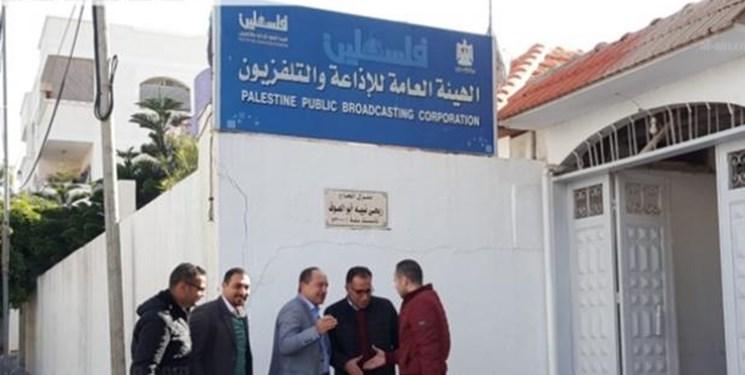 جنبش «فتح» دفاتر خود در نوار غزه را میبندد