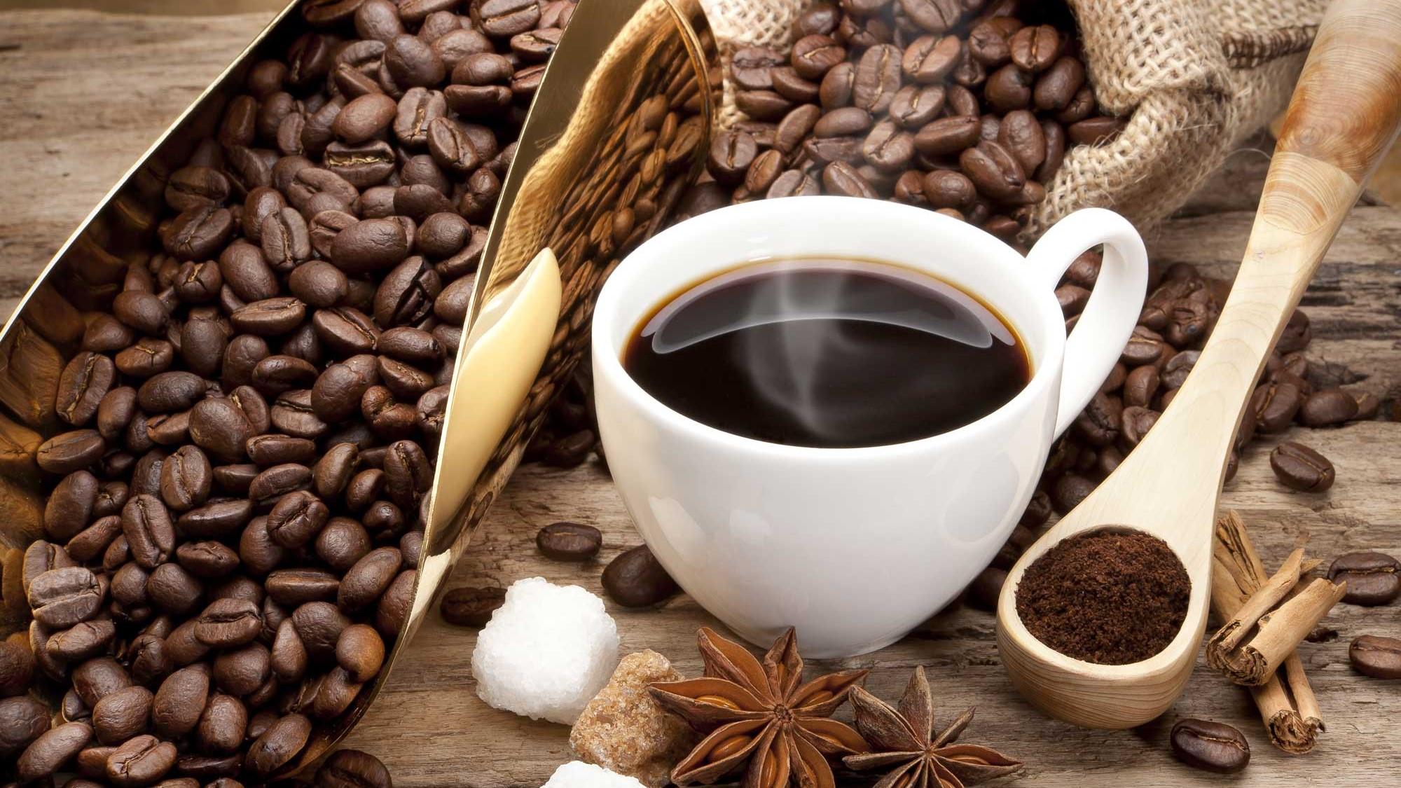 قیمت قهوه فوری در بازار +جدول