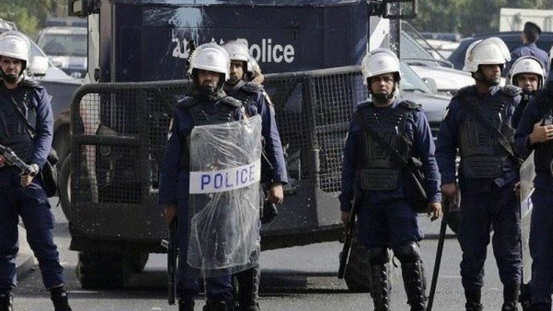 ادامه اعتراضات مردمی در بحرین؛ روز شمار سرکوب معترضان در ۲۰۱۸