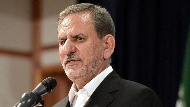 کشتیرانی ایران در شرایط تحریم بار سنگینی بر دوش دارد
