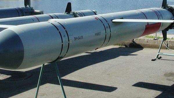 از واشنگتن تا شیکاگو در تیررس موشکهای نقطهزن روسیه قرار میگیرد