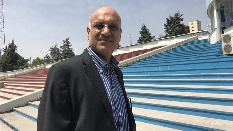 نامه استقلالی ها برای جذب بازیکن پاراگوئه ای