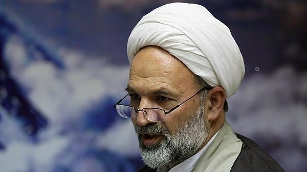 روحانی اعتراف کرد که در ماجرای گران شدن دلار از برخی اقتصاددانها بازی خورده است