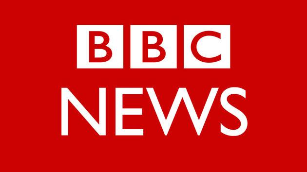 بی بی سی به دنبال تخریب خانواده و سبک زندگی ایرانی