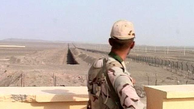سرباز وظیفه ناجا در بهبهان به شهادت رسید