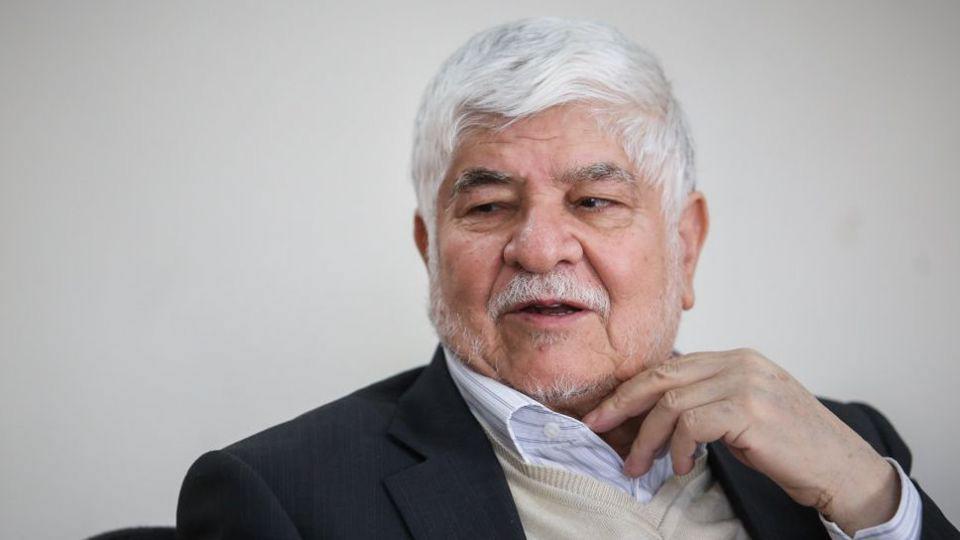 ماجرای حمایت مالی هاشمی از سازمان مجاهدین خلق