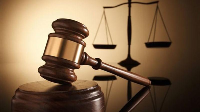 دومین جلسه دادگاه شرکت دومان توکان آغاز شد