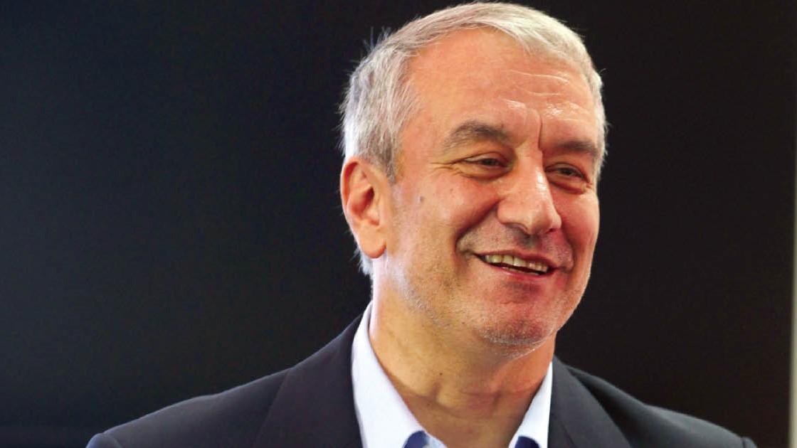 کفاشیان: هیئت رئیسه فدراسیون فوتبال تصمیم گرفت تا مجمع لغو شود