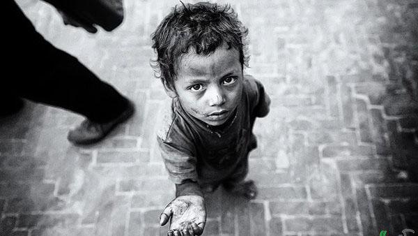 شناسایی 2 هزار کودک متکدی در پایتخت