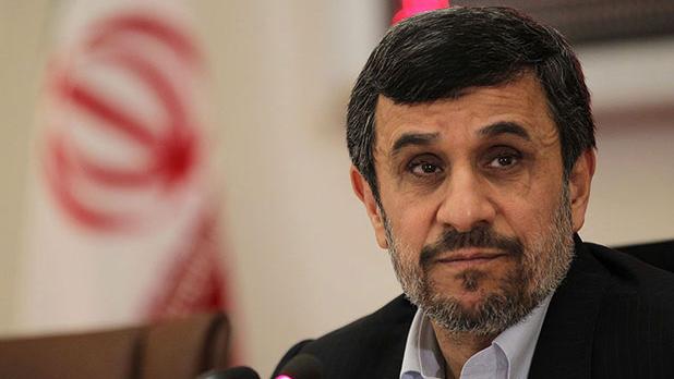 واکنش وزارت کشور به تقاضای برگزاری تجمع توسط احمدینژاد