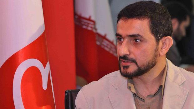 رئیس بسیج اساتید به اظهارات روحانی درباره مرحوم رفسنجانی واکنش نشان داد