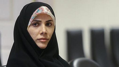 توضیحات «فاطمه حسینی» درباره ماجرای  ویلاسازی در منطقه لواسان