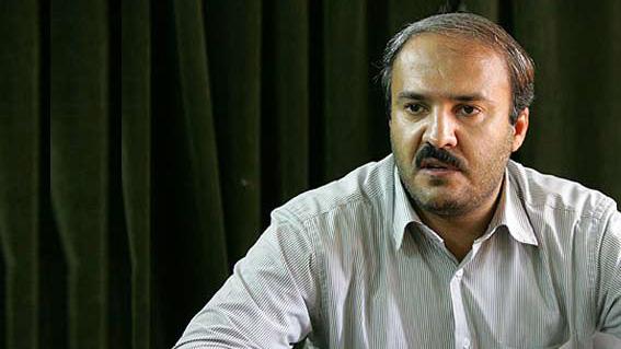 روایت عضو حزب مردم سالاری از قدرت دلالان