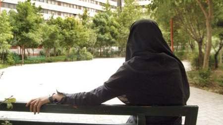 شناسایی 13 میلیون مجرد در کشور