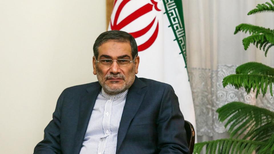 شمخانی به برگزاری اجلاس ضد ایرانی آمریکا در لهستان واکنش نشان داد