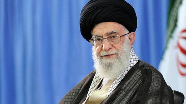 بینیاز کردن کشور از بیگانگان جهاد فی سبیلالله است