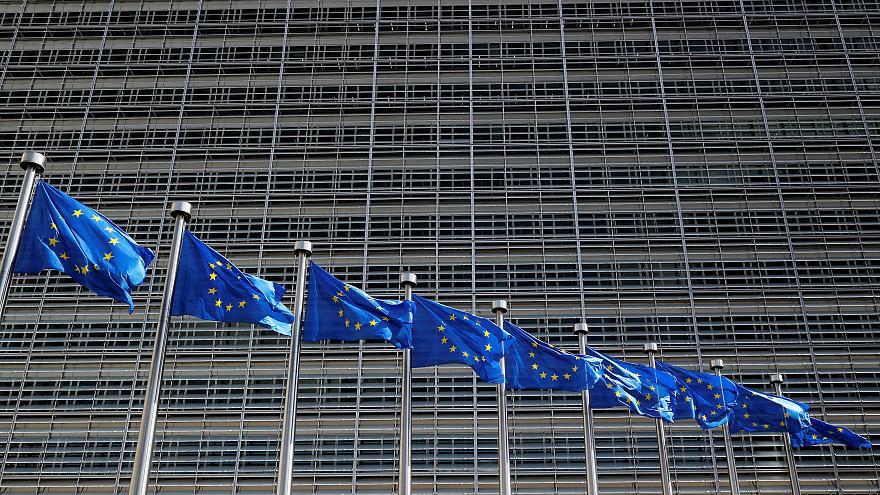 احتمال فلج شدن روند خروج لندن از اتحادیه اروپا