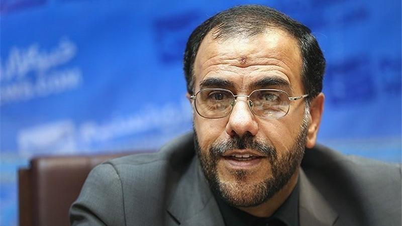 پیشنویس لایحه جامع انتخابات بازنگری و اصلاح شده است
