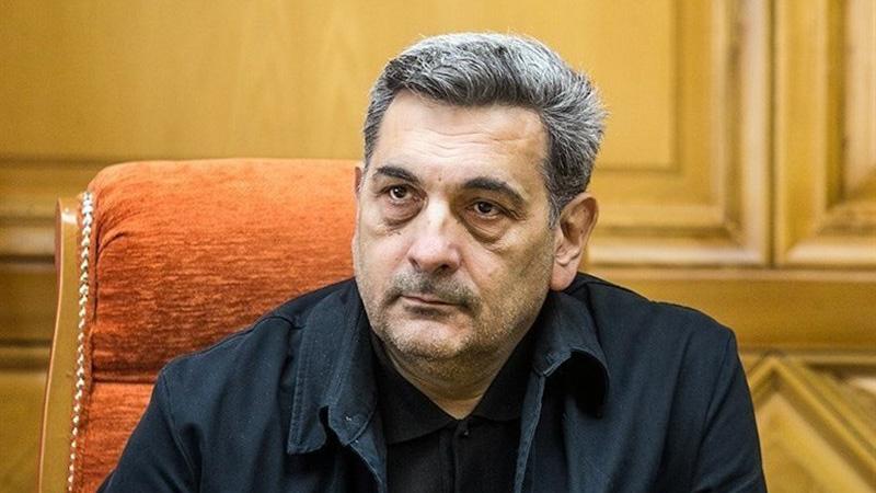 اخذ عوارض از تونلهای تهران صحت ندارد