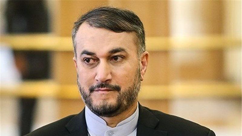 روابط تهران - بغداد مستحکم و راهبردی میماند