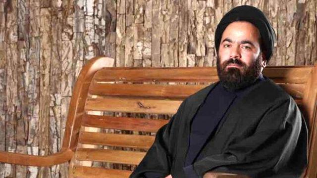 «حسن آقامیری»  با حکم دادگاه ویژه روحانیت خلع لباس شد + اتهامات