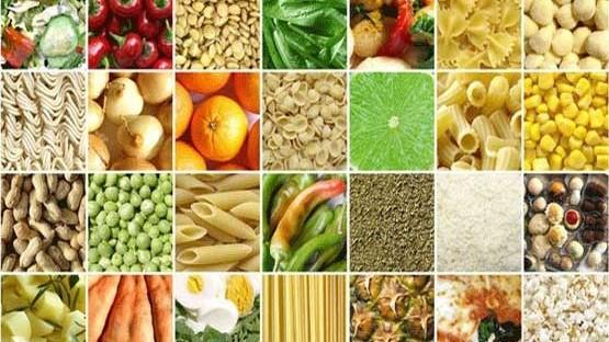 قیمت نهاده های دامی و کشاورزی در بازار +جدول