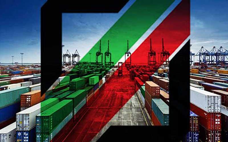 صادرات عین کالای وارداتی گروه یک یا وارد شده با ارز نیمایی ممنوع شد+سناد