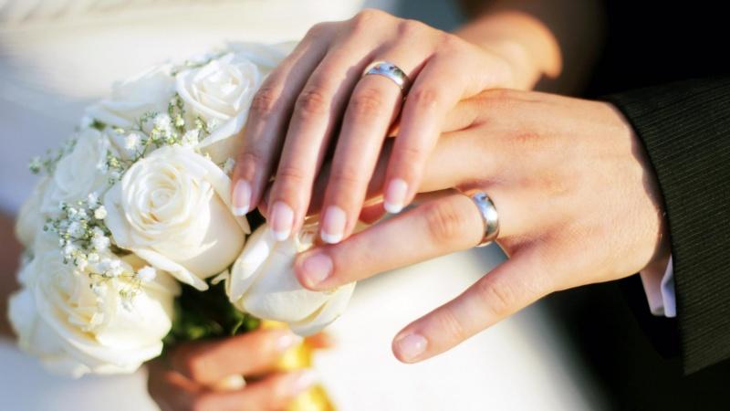 ازدواج و  مشکلی با هزار درمان