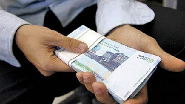 سبد حمایتی معیشت کارگران تا ۷۲ ساعت آینده پرداخت میشود