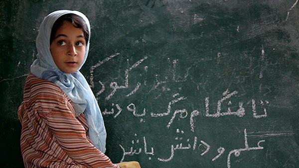 چرا ۱۹ هزار کودک از تحصیل بازماندند؟