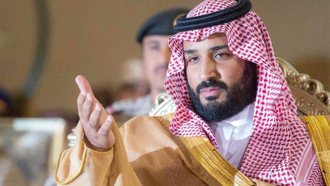 فروش مشروبات الکلی در عربستان آزاد می شود؟
